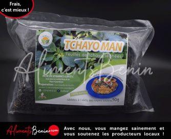 ABC_PRODUITS Tchayo man (Amarante)