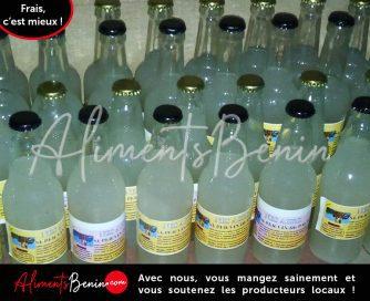 ABC_ RODUITS Nesagro Vin de Palme