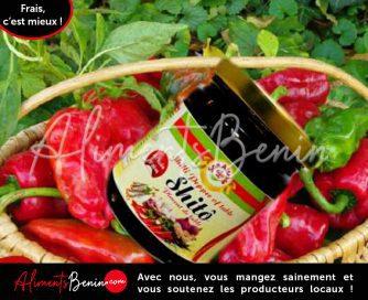 ABC_PRODUITS SHITÔ Friture Piment