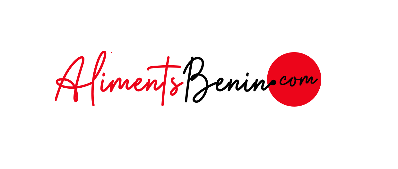 Boutique AlimentsBénin