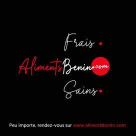 Boutique Aliments Bénin