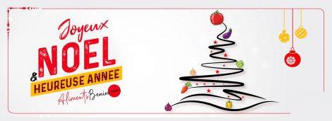 Aliments Benin Christmass Slide3 3