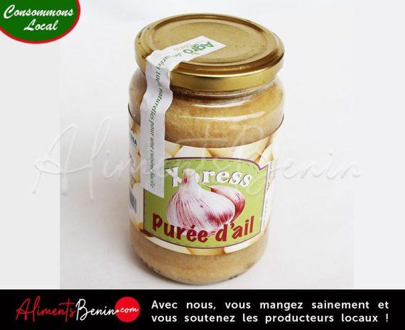Aliments Bénin PRODUITS_Express_Ails