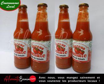 Aliments Bénin PRODUITS_Express_Tomate_petit
