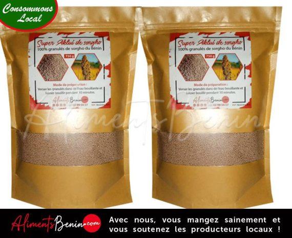 Aliments Bénin TEMPLATE PRODUITS_ABC_Aklui_Sorgho