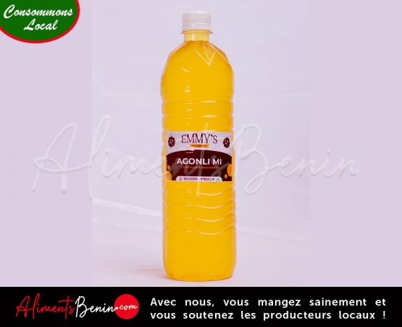 Aliments Bénin TEMPLATE PRODUITS_EC_Agonlimi