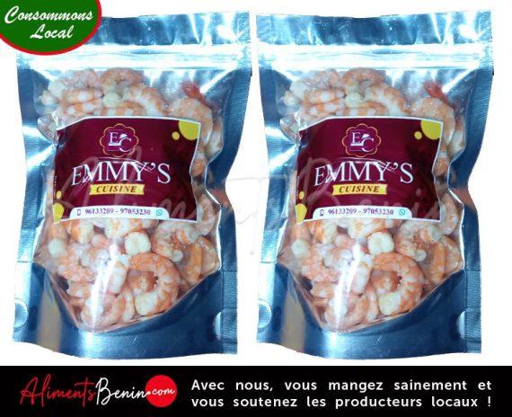 Aliments Bénin TEMPLATE PRODUITS_EC_Crevettes