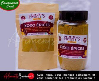Aliments Bénin TEMPLATE PRODUITS_EC_Epices xoxo