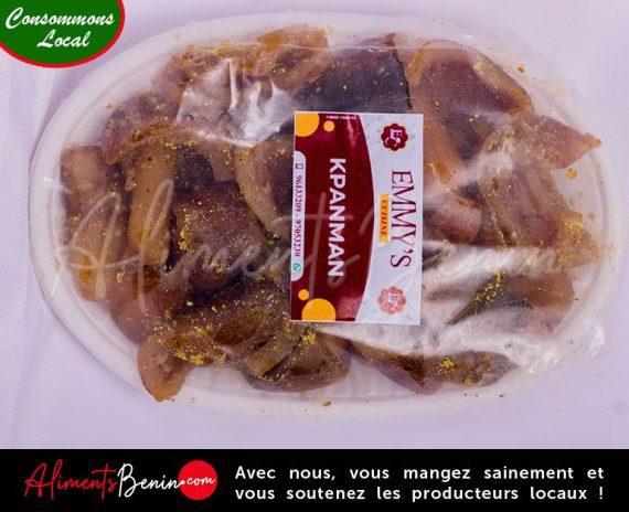 Aliments Bénin TEMPLATE PRODUITS_EC_Kpanman