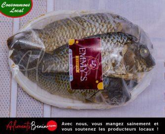 Aliments Bénin TEMPLATE PRODUITS_EC_Poissons