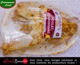 Aliments Bénin TEMPLATE PRODUITS_EC_Poulet