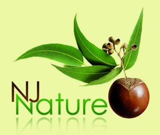 logo NJ Nature
