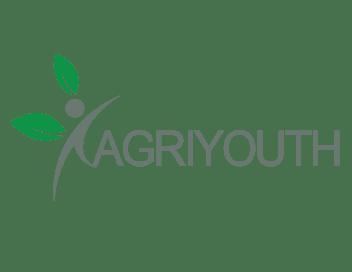 logo agriyouth