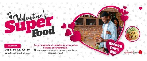 Aliments Benin Slide St Valentin 1