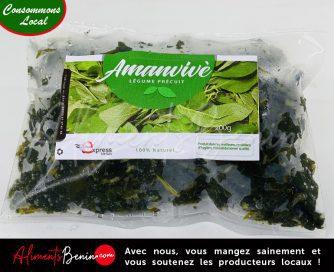 Aliments Bénin PRODUITS_Express_Services_Aman vivè