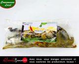 Aliments Bénin PRODUITS_Express_Services_Crabes