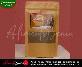 Aliments Bénin PRODUITS_Express_Services_Dowevi