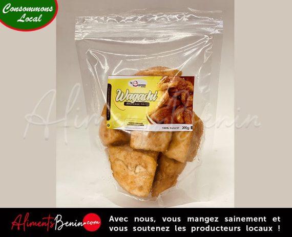 Aliments Bénin PRODUITS_Express_Services_Fromage