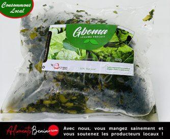 Aliments Bénin PRODUITS_Express_Services_Gboman