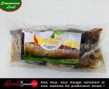 Aliments Bénin PRODUITS_Express_Services_Kpaman