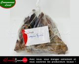 Aliments Bénin PRODUITS_Express_Services_Lapain fumé
