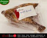 Aliments Bénin PRODUITS_Express_Services_Poulet fumé