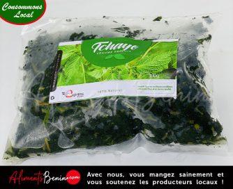 Aliments Bénin PRODUITS_Express_Services_Tchayo