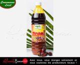 Aliments Bénin PRODUITS_AgroExpress_Zomi