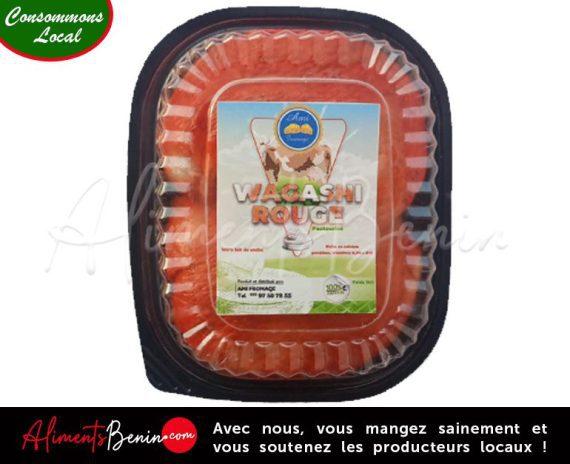 Aliments Bénin PRODUITS_Ami_Fromage_Rouge
