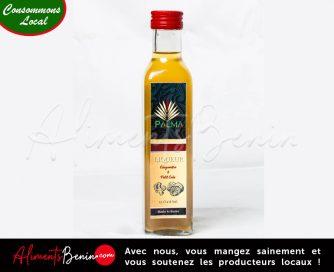 Aliments Bénin PRODUITS_Palma_Liqueur_Gingembre_Petit_Cola_25Cl